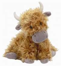 trm3hc- truffles highland cow medium custom